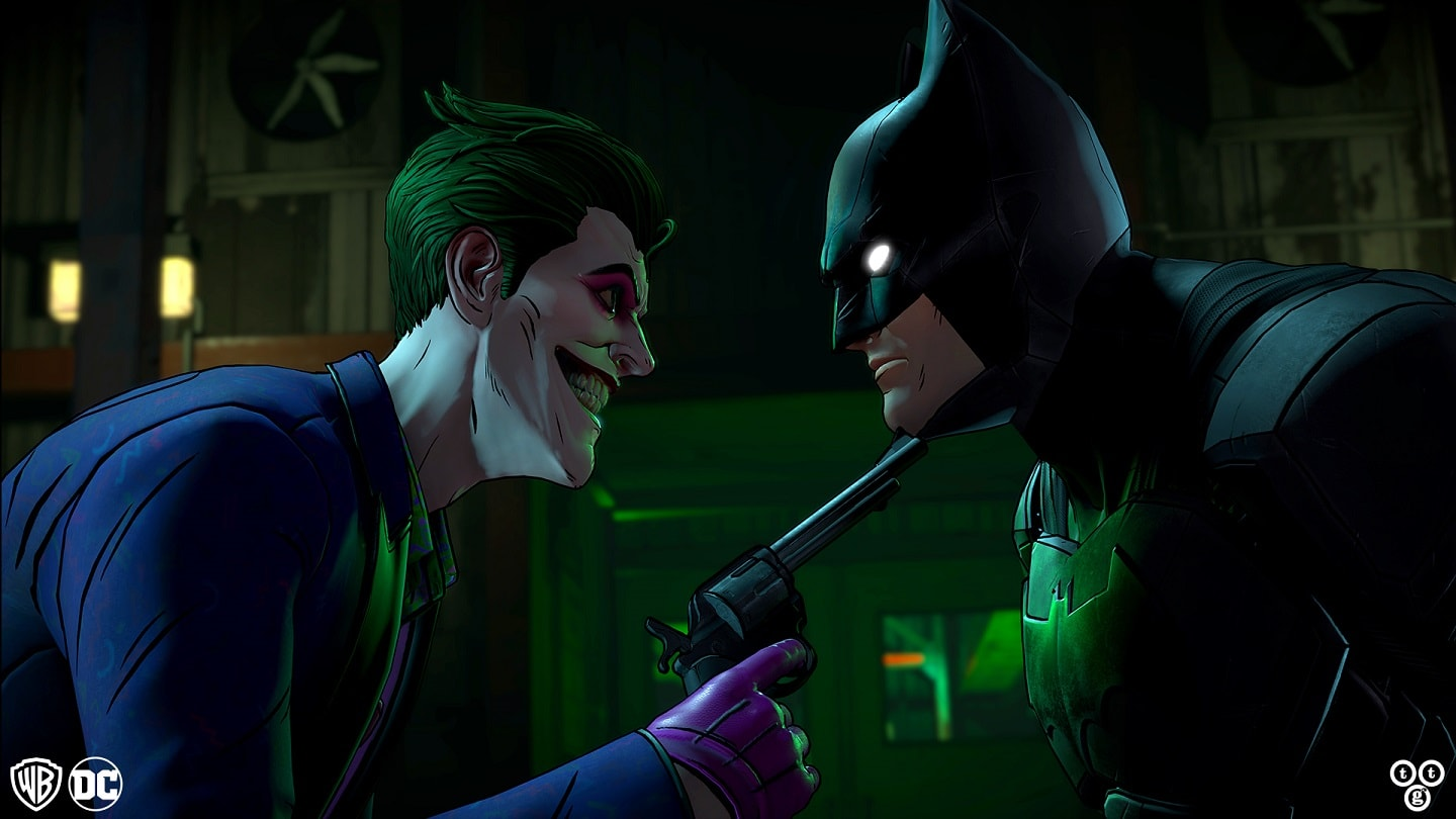Batman_vs_Joker-Telltale-desktop-hd