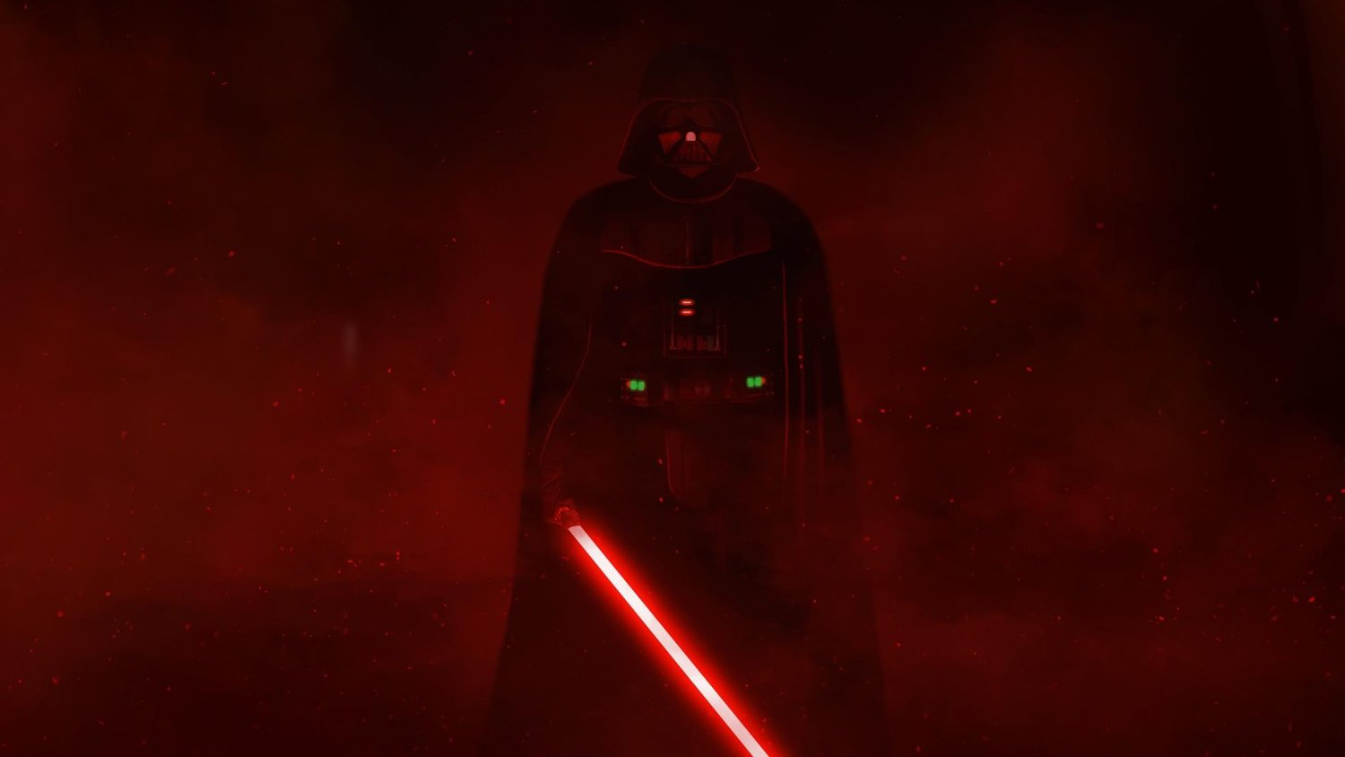 darth-vaders-final-epic-scene-in-rogue-one-was-added-at-the-last-minute-social