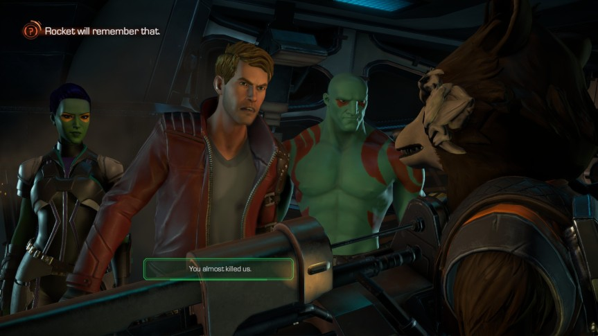 Guardians-of-the-Galaxy-Telltale-Shot--(3)