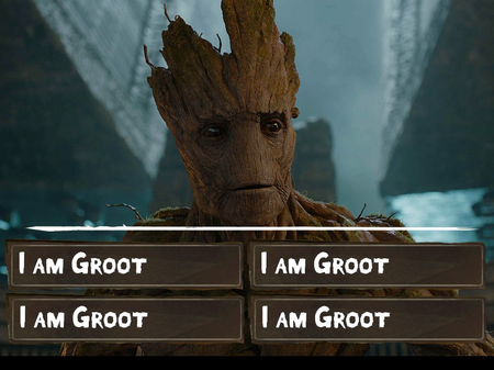 marvel-telltale-i-am-groot