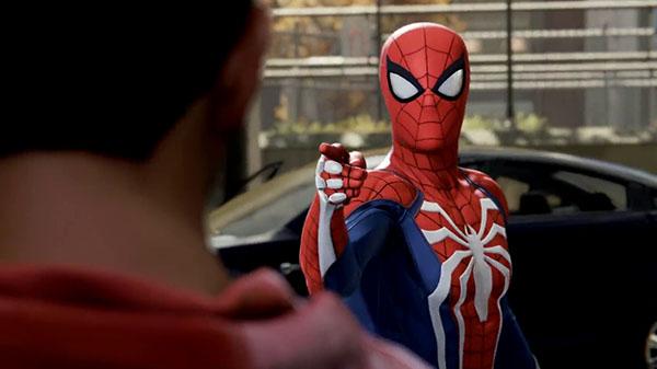 Spider-Man_08-15-18