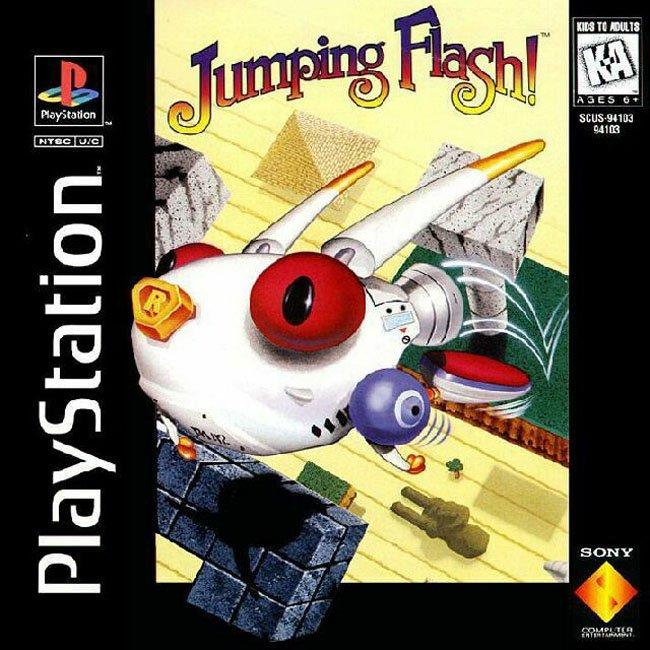 37056-Jumping_Flash!_[NTSC-U]-2