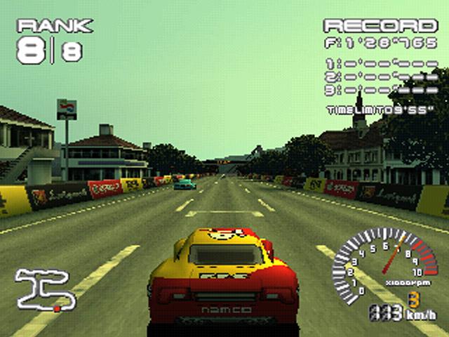 37479-Ridge_Racer_Type_4_[U]-8