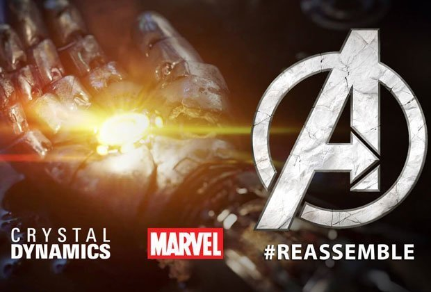 Avengers-Project-Square-Enix-combat-gameplay-detailed-melee-stealth-and-more-revealed-776530