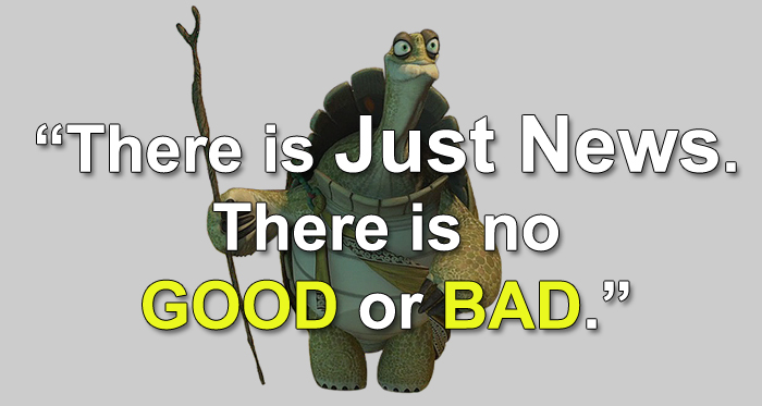 master-oogway-quote4