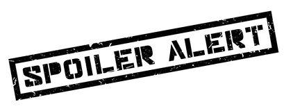 spoiler-alert-rubber-stamp-white-print-impress-overprint-83195469.jpg
