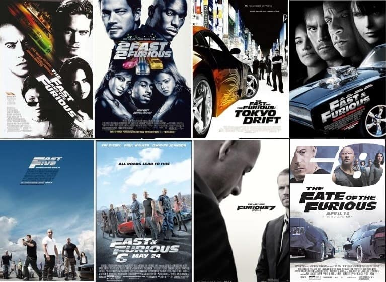 All-eight-Fast-Furious-movie-posters.jpg