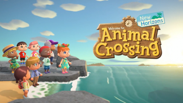 animal-crossing-switch-top-625x352