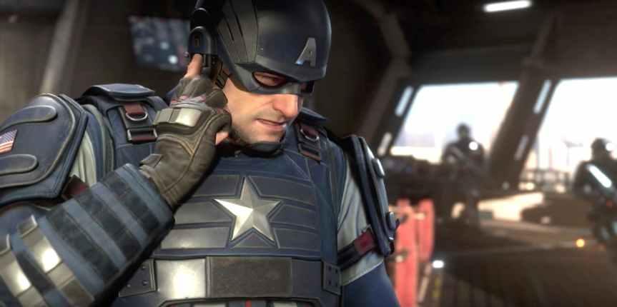 Avengers-video-game-trailer