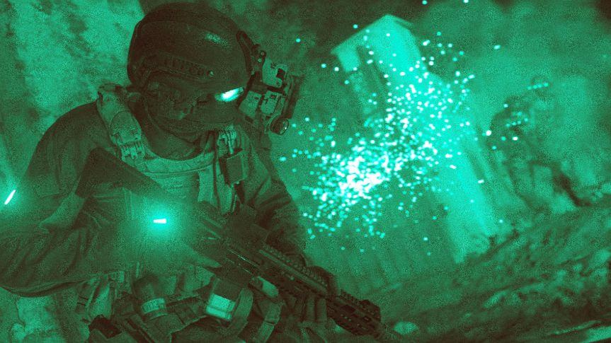 cod-modern-warfare-nvg
