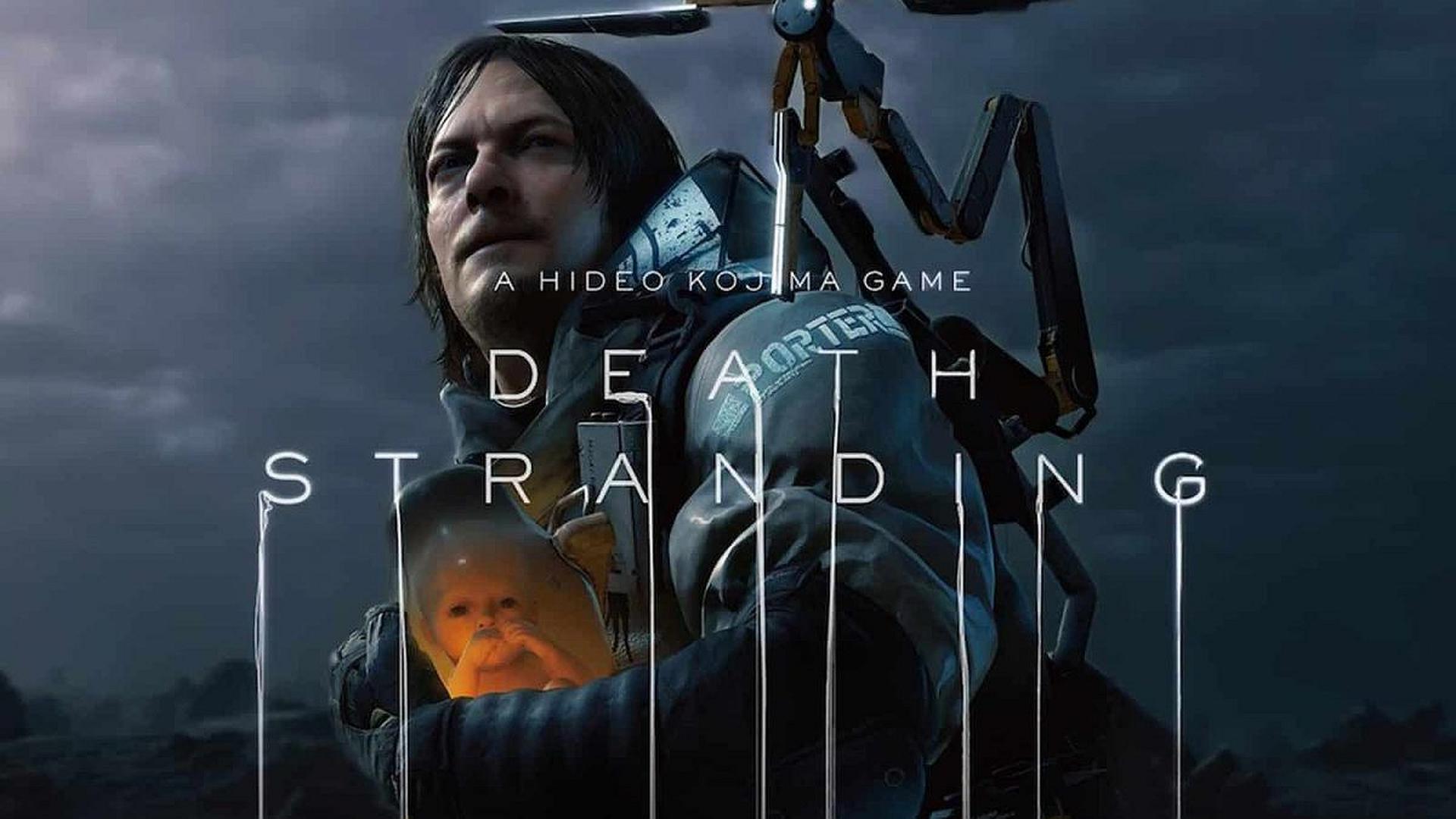 Death-Stranding-logo