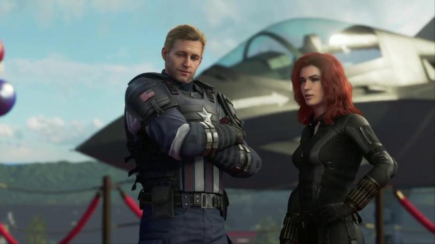 e32019-square-enix-marvel-avengers-screenshot-8-1560220227698_1280w