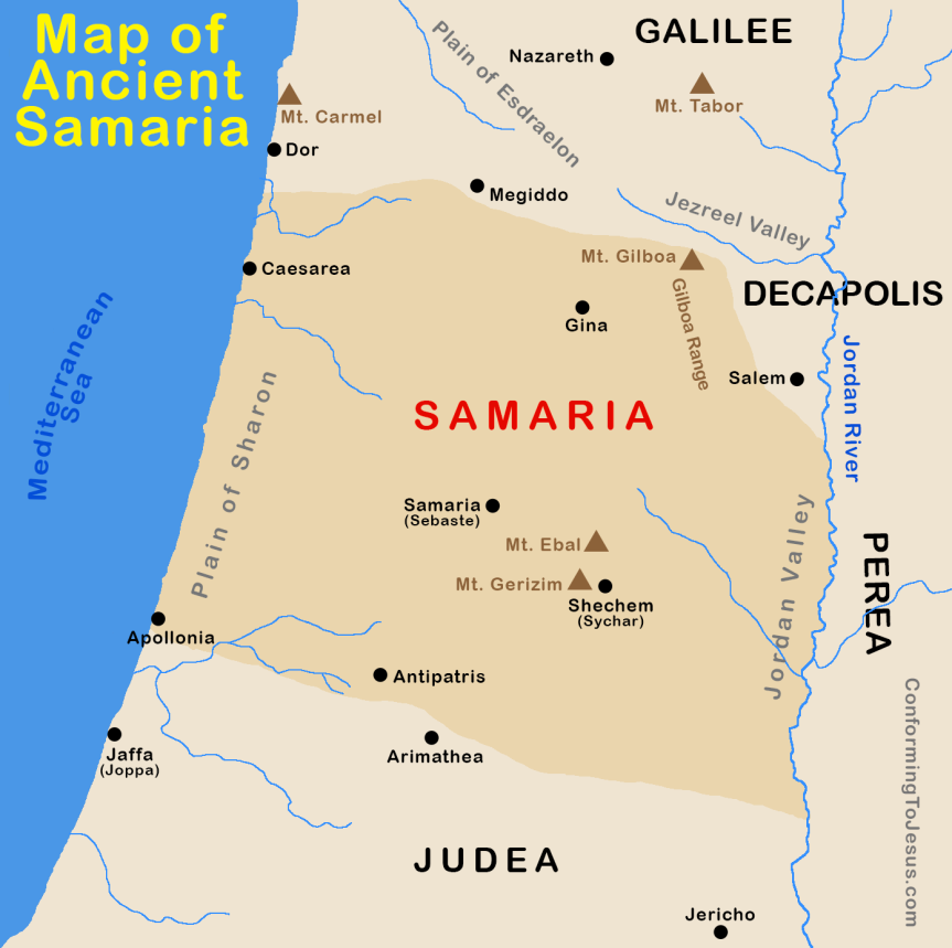 map_of_ancient_roman_samaria1.png