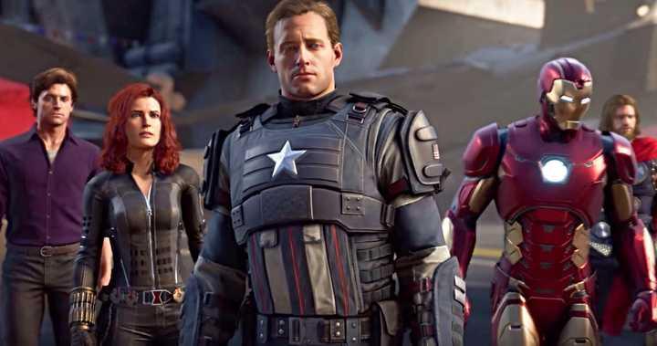 Marvel-Avengers-Video-Game-Trailer-2