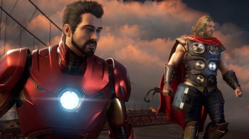 marvel-s-avengers-fan-reactions-1174580-1280x0