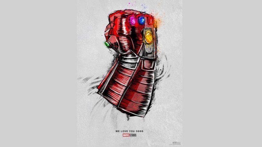 marvel-avengers-endgame-rerelease-1024x576