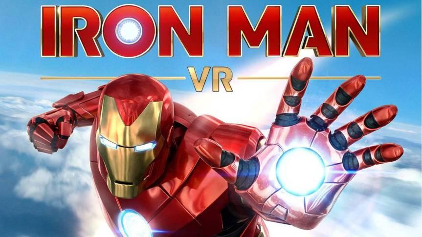 marvels-iron-man-vr-1280x720