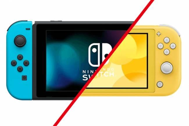 nintendo-switch-lite-comparison-versus-specs-price
