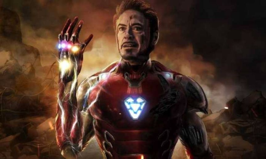 Tony-Stark-sigue-haciendo-millonario-a-Robert-Downey-Jr.-1