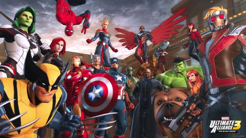 marvel-ultimate-alliance-3-heroes