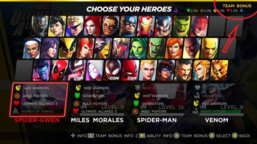 marvel-ultimate-alliance-3-team-bonuses