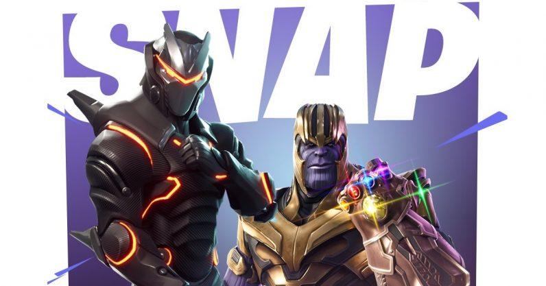 Thanos-Fortnite-796x417