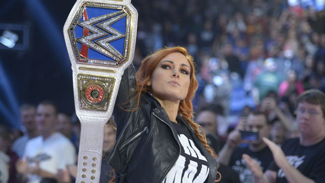 wwes_becky_lynch_sd_womens_champion_991618