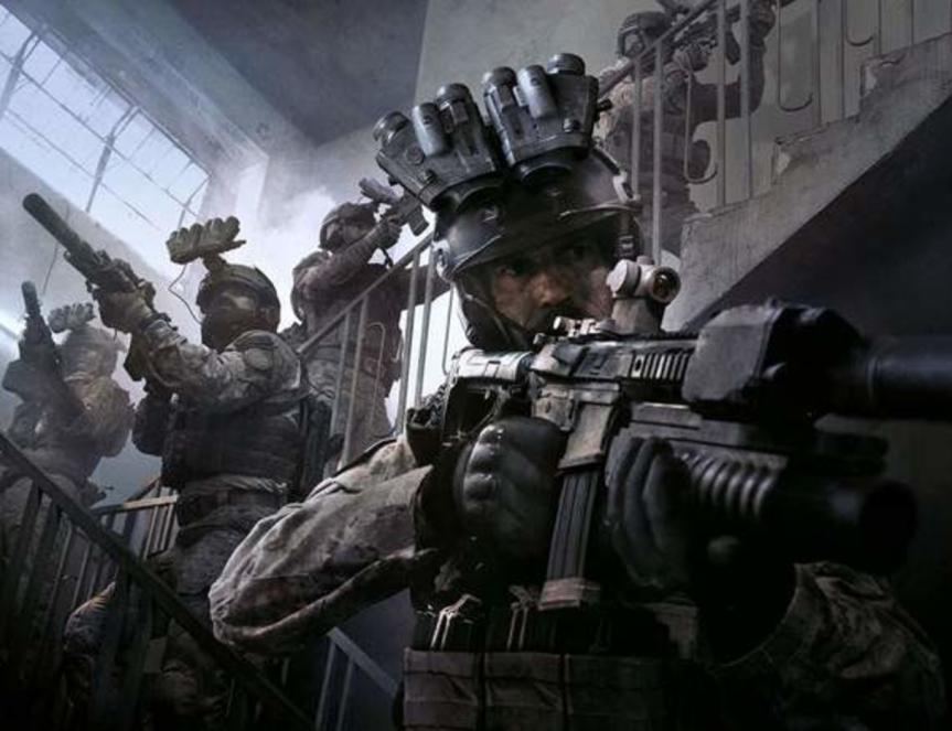3584080-call-of-duty-modern-warfare-2019