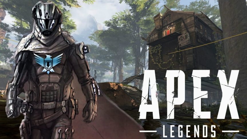 apex-legends-leaked-character-legend-immortal-abilities-revealed
