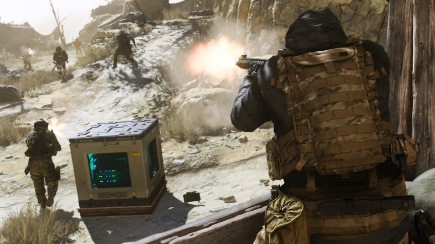 call-of-duty-modern-warfare-v1-1