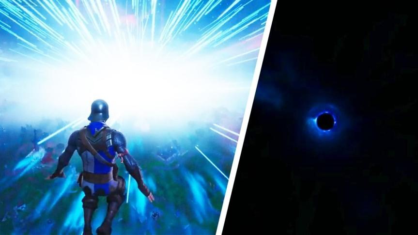 fortnite-fans-in-shock-after-black-hole-event