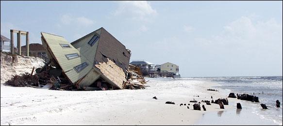 House on the Sand.jpg