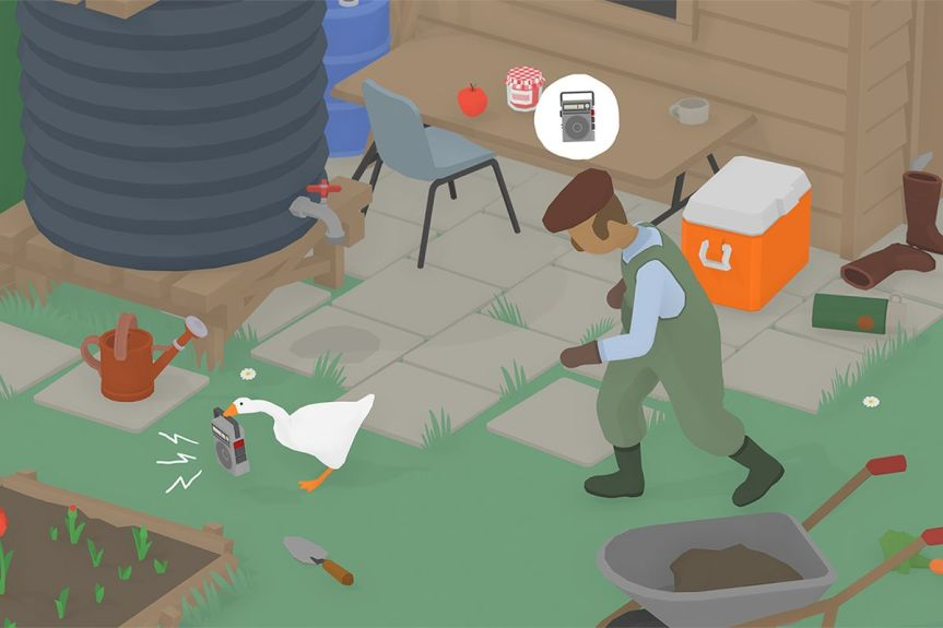 Untitled_Goose_Game_the_garden.0
