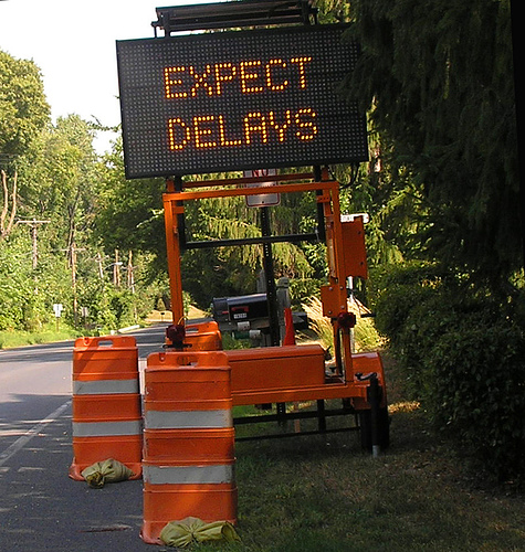 expect-delays-full-size.jpg