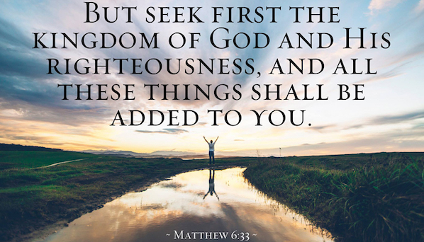SEEK-GOD-FIRST-CLCBCOnline-www.clcbconline.com-.jpg