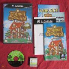 animal-crossing-gamecube-complete_1_c776435fd60e146a8ba4b1e54143fc95