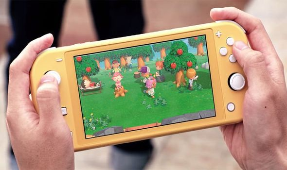 Animal-Crossing-New-Horizons-on-Nintendo-Switch-1229669