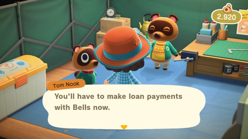 animal_crossing_new_horizons_resident_services