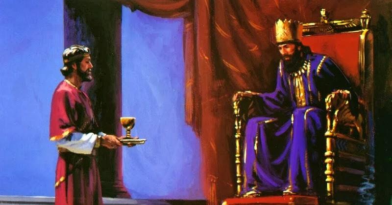 Nehemiah-3-Cupbearer