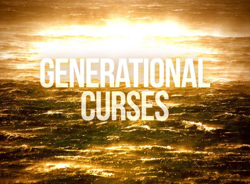 generationalcurses-890x656