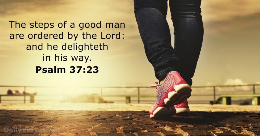 psalms-37-23-2