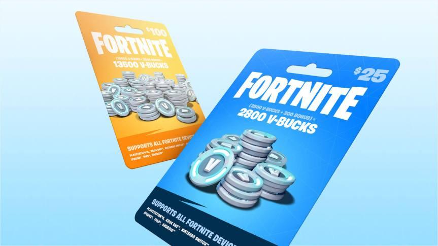 Fortnite_posa-card-redemption_AngledCardImages_cropped-1920x1080-5553b39dff9d579d9cbbb48d5600b53861d3ff87