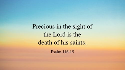 Precious-in-the-sight-of-the-Lord